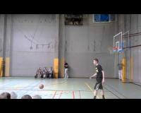 dunkcontest 2013