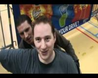 hoopsquad dunkcontest